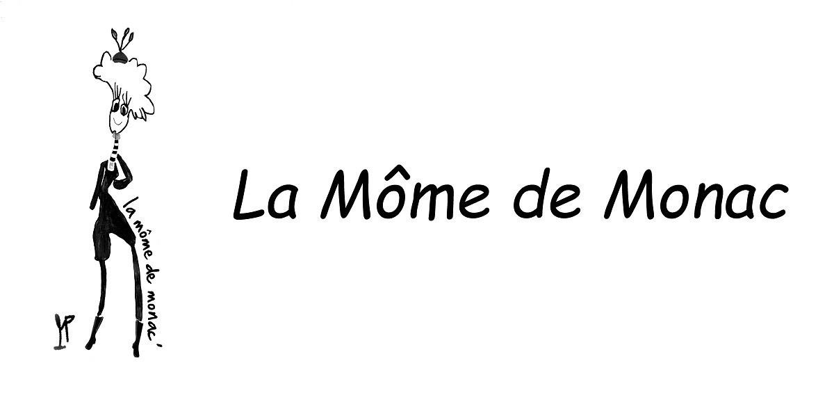 La mome de Monac